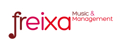 Freixa Music